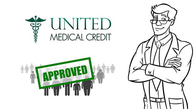 UniitedMedicalCredit_bariatric surgery