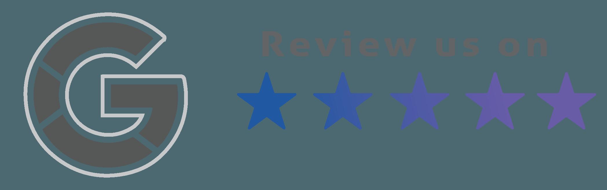 google_reviews_bariatrics_surgery_tijuanamexico