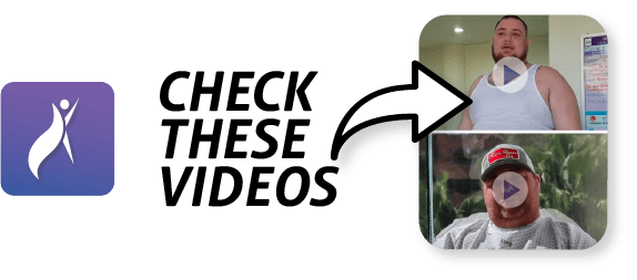 youtube cerbariatrics videos reviews before and after