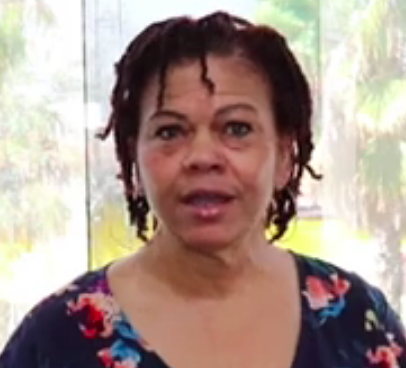 Munnah from Minnesota talks about her #Gastric #Bypass #Experience #gastricsleeveinmexico #vsg #hospital CER -
