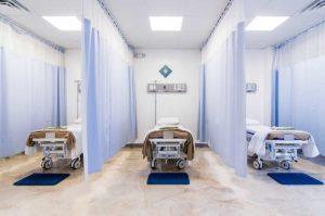 Bariatric surgery state of the art facilities in Tijuana
